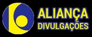 Aliança Divulgações